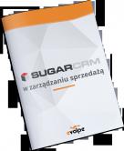 sugar_w_sprzedazy_mockup