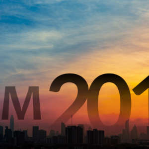 crm trends 2019